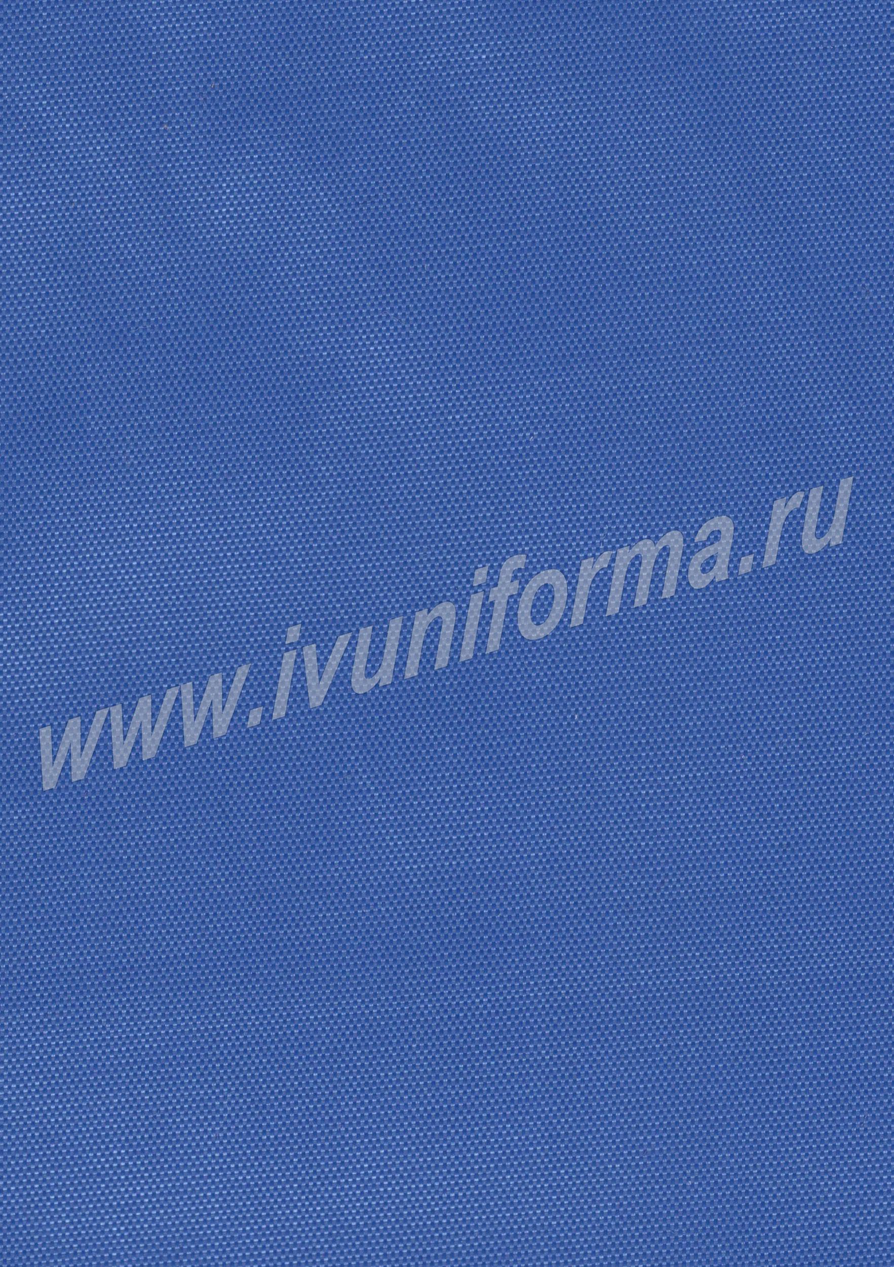 41448b1eb4d4 Ткань Оксфорд (Oxford) 210d оптом по низкой цене — купить в Иваново
